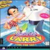 Juego online Leisure Suit Larry: Love for Sail (PC)